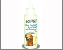 OptiSoothe Eye Wash