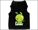 Mr. Lover Tank Top