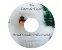 Breed Standard CD ROM
