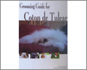 Coton Grooming DVD