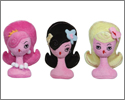 Fashion Girl Toys