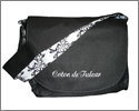 Coton Travel Bag