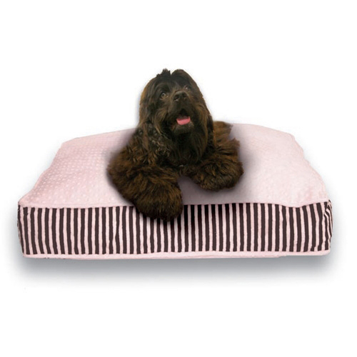 Rectangular Dog Beds