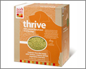 Thrive Dog Food