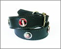 Pinup Girls Collar