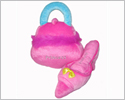 Princess Bag Toy